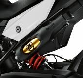 BMW-F-900-R-et-BMW-F-900-XR-2020-88