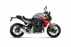 BMW-F-900-R-et-BMW-F-900-XR-2020-12