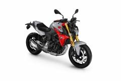 BMW-F-900-R-et-BMW-F-900-XR-2020-14