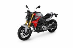 BMW-F-900-R-et-BMW-F-900-XR-2020-15