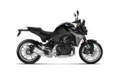 BMW-F-900-R-et-BMW-F-900-XR-2020-17