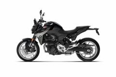 BMW-F-900-R-et-BMW-F-900-XR-2020-18