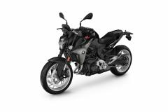 BMW-F-900-R-et-BMW-F-900-XR-2020-20