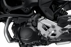 BMW-F-900-R-et-BMW-F-900-XR-2020-33
