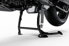 BMW-F-900-R-et-BMW-F-900-XR-2020-36