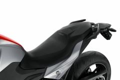 BMW-F-900-R-et-BMW-F-900-XR-2020-37