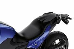 BMW-F-900-R-et-BMW-F-900-XR-2020-38
