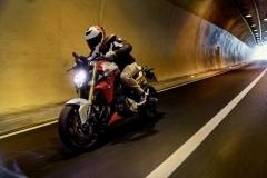BMW-F-900-R-et-BMW-F-900-XR-2020-4