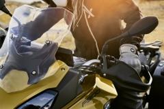 BMW-F-900-R-et-BMW-F-900-XR-2020-49