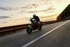 BMW-F-900-R-et-BMW-F-900-XR-2020-5