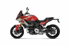 BMW-F-900-R-et-BMW-F-900-XR-2020-60