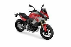 BMW-F-900-R-et-BMW-F-900-XR-2020-61