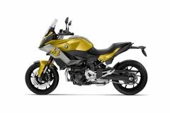BMW-F-900-R-et-BMW-F-900-XR-2020-65