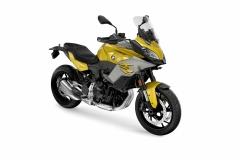 BMW-F-900-R-et-BMW-F-900-XR-2020-66