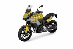 BMW-F-900-R-et-BMW-F-900-XR-2020-67