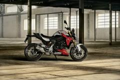 BMW-F-900-R-et-BMW-F-900-XR-2020-7