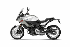 BMW-F-900-R-et-BMW-F-900-XR-2020-70