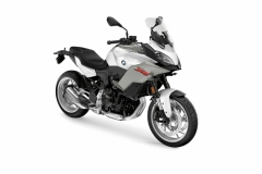 BMW-F-900-R-et-BMW-F-900-XR-2020-71