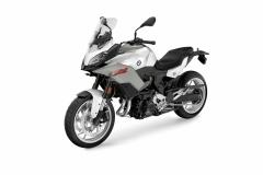 BMW-F-900-R-et-BMW-F-900-XR-2020-72