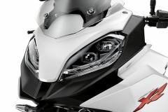 BMW-F-900-R-et-BMW-F-900-XR-2020-75