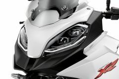 BMW-F-900-R-et-BMW-F-900-XR-2020-76