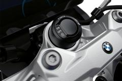 BMW-F-900-R-et-BMW-F-900-XR-2020-81