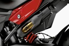 BMW-F-900-R-et-BMW-F-900-XR-2020-87