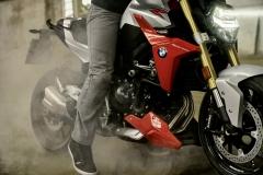 BMW-F-900-R-et-BMW-F-900-XR-2020-9