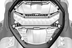 BMW-F-900-R-et-BMW-F-900-XR-2020-98