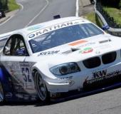 BMW-Georg-Plasa-134Judd-01