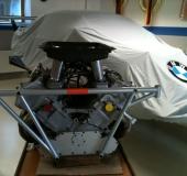 BMW-Georg-Plasa-134Judd-02