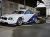 BMW-Georg-Plasa-134Judd-03