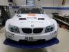 BMW-Georg-Plasa-134Judd-07