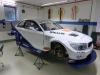 BMW-Georg-Plasa-134Judd-13