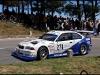 BMW-Georg-Plasa-134Judd-19