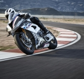 BMW HP4 Race - 2017 - 15