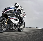 BMW HP4 Race - 2017 - 16