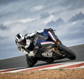 BMW HP4 Race - 2017 - 17