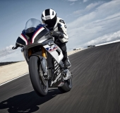 BMW HP4 Race - 2017 - 21