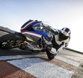 BMW HP4 Race - 2017 - 32