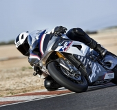 BMW HP4 Race - 2017 - 33
