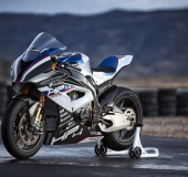 BMW HP4 Race - 2017 - 41