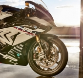 BMW HP4 Race - 2017 - 48