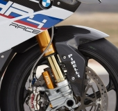 BMW HP4 Race - 2017 - 59
