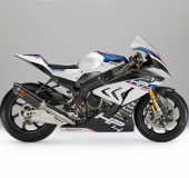 BMW HP4 Race - 2017 - 71