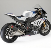 BMW HP4 Race - 2017 - 76