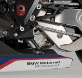 BMW HP4 Race - 2017 - 81
