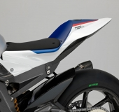 BMW HP4 Race - 2017 - 82