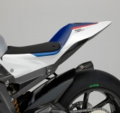 BMW HP4 Race - 2017 - 83