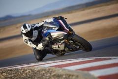 BMW HP4 Race - 2017 - 02